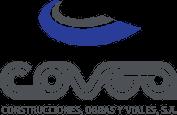 COVSA - Construcciones, Obras y Viales, S.A.